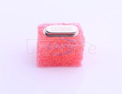 Suzhou Liming Elec 49S-3.579545-20-20-20/A