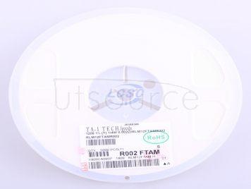TA-I Tech RLM12FTAMR002(10pcs)