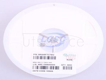 Viking Tech ARG05FTC7502(50pcs)