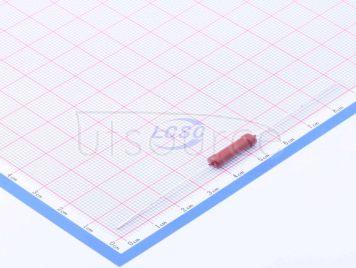 KOA Speer Elec HPC1C300K