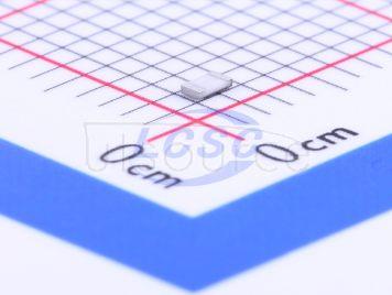 UNI-ROYAL(Uniroyal Elec) TC0325F3003T5E(50pcs)