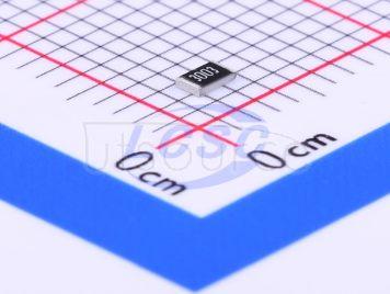 UNI-ROYAL(Uniroyal Elec) TC0525B3003T5E(10pcs)