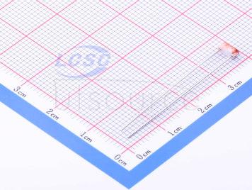 JCHL(Shenzhen Jing Chuang He Li Tech) GL5506(4-7K)(10pcs)