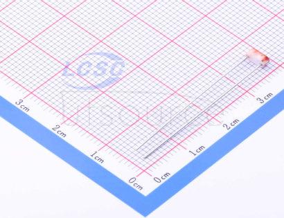 Shenzhen Jing Chuang He Li Tech GL5506(4-7K)