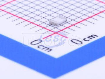 Ever Ohms Tech CR0805FR110P05Z(50pcs)