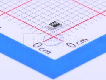 UNI-ROYAL(Uniroyal Elec) CS05W4F680MT5E(20pcs)