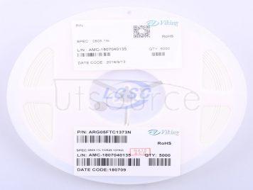 Viking Tech ARG05FTC1373N(50pcs)