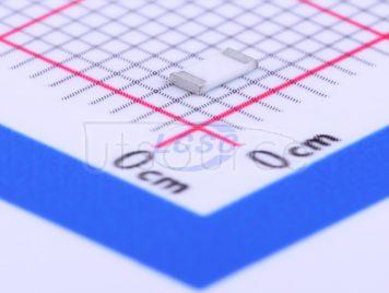 Ever Ohms Tech FCR1206J4R70P05Z(10pcs)