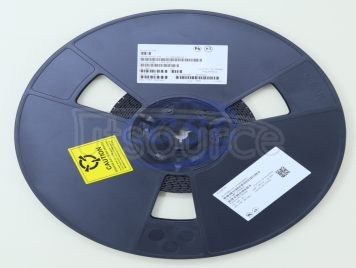 Intersil(Renesas Electronics)/Intersil ICL7660AIBAZA-T