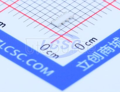 Uniroyal Elec 4D03WGJ0100T5E