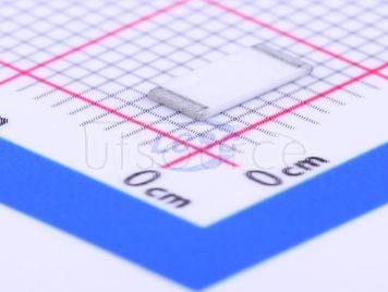 Ever Ohms Tech CRH2512FR500E04Z(10pcs)