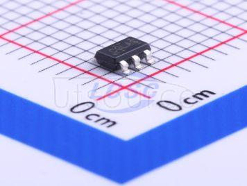 Infineon Technologies IRLMS6702TRPBF