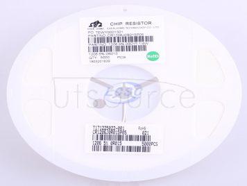 Ever Ohms Tech CR1206JR015P05Z(50pcs)