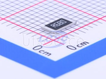 Ever Ohms Tech CR2010JR680E04R(20pcs)