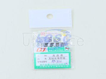 Guangzhou Huanghua Elec C95650