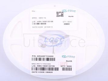 Viking Tech ARG05FTC6200(50pcs)