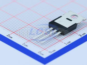 Infineon Technologies IRF2807PBF