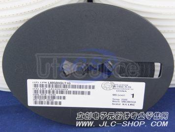 LRC L8050HQLT1G(50pcs)