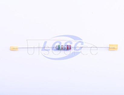 Chian Chia Elec 0.22Ω(R22) ±5%