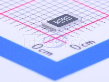 Ever Ohms Tech CR2010JR090E04R(20pcs)