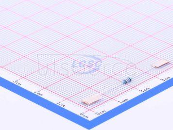 TA-I Tech RN16T24021F(50pcs)