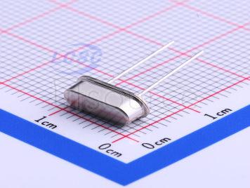 Yangxing Tech X49SD8MSD2SI(5pcs)