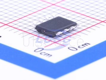 Infineon Technologies IRF8707TRPBF