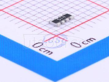 UNI-ROYAL(Uniroyal Elec) 4D03WGJ0514T5E(50pcs)