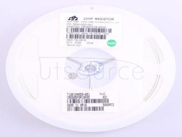 Ever Ohms Tech CR0805FR160P05Z(50pcs)