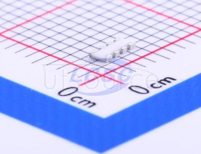 UNI-ROYAL(Uniroyal Elec) 4D03WGJ0274T5E(50pcs)