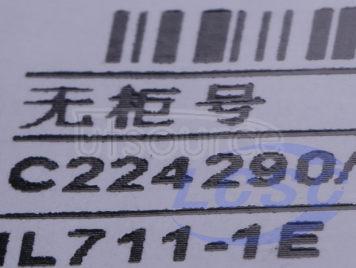 Yangxing Tech X49SM73728MSD2SC-1(5pcs)