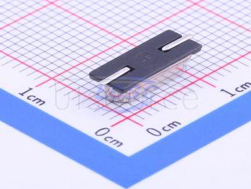 Suzhou Liming Elec 49MD-13.56-20-20-20/A(5pcs)