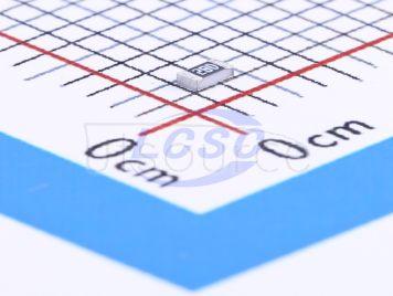Ever Ohms Tech TR0603D191KP0525(50pcs)