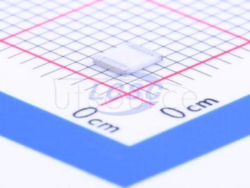 Ever Ohms Tech CR1210JR080P05R(20pcs)
