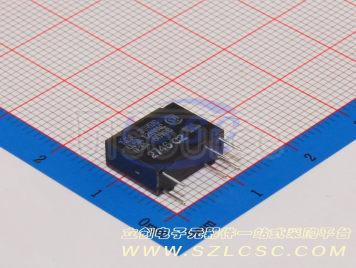 Omron Electronics G5V-1-DC24