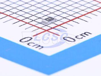 Ever Ohms Tech TR0603D17K4P0525(20pcs)