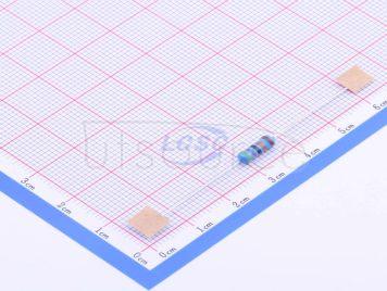 YAGEO MFR1WSFTE52-470K(20pcs)