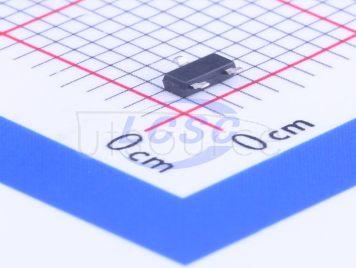 Infineon Technologies IRLML6401TRPBF