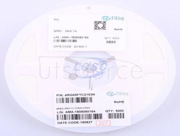 Viking Tech ARG05FTC2153N(50pcs)