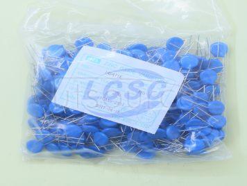 Hongzhi Elec 14D471K(5pcs)