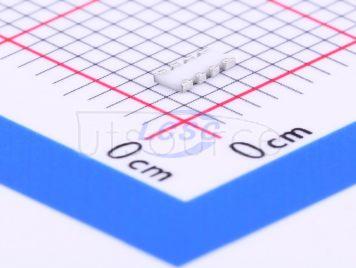 UNI-ROYAL(Uniroyal Elec) 4D03WGJ0393T5E(50pcs)