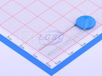 VDR   Varistor VDR-10D271K(10pcs)