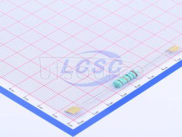 UNI-ROYAL(Uniroyal Elec) MFR03SF2703A10(10pcs)