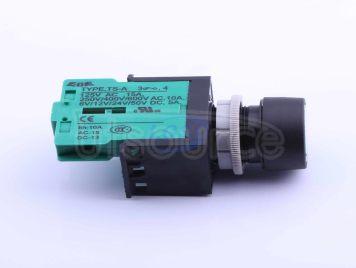 GOODSKY ECS-22RP1G-1000