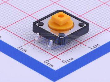XKB Connectivity TC-1103T-C-Y(10pcs)