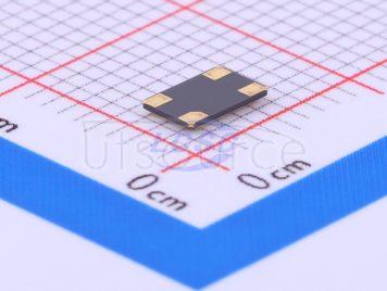 ECEC(ZheJiang E ast Crystal Elec) K08000J511