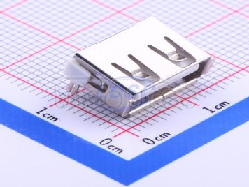Jing Extension of the Electronic Co. A/F90degree Aparagraph 10After the two feet have curled ironPBTWhite plastic6.3 Not high temperature(10pcs)
