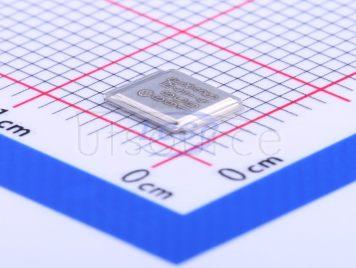Infineon Technologies IRF6648TRPBF