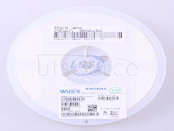 Walsin Tech Corp WA06X222JTL(50pcs)