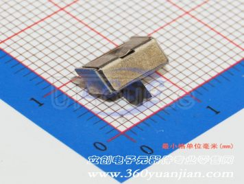 Made in China SK12D07VG3(20pcs)
